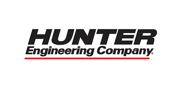 Hunter Engineering Featured On Performance Tv And Velocity