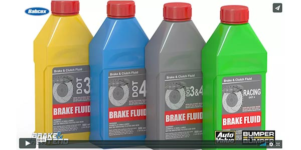 brake-fluid-dot-specifications-video-featured