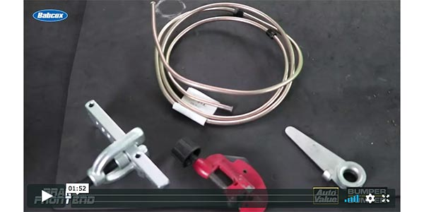 brake-line-replacement-corrosion-video-featured