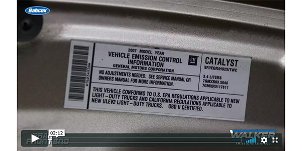 ordering-catalytic-converter-video-featured