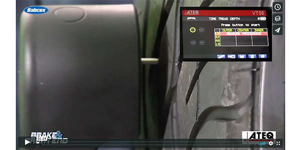 tire-tread-depth-video-featured