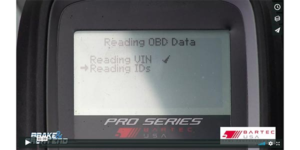 obd2-relearn-tpms-video-featured