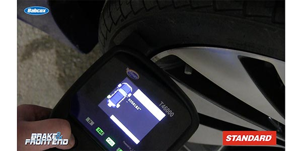 tpms-oil-checks-video-featured