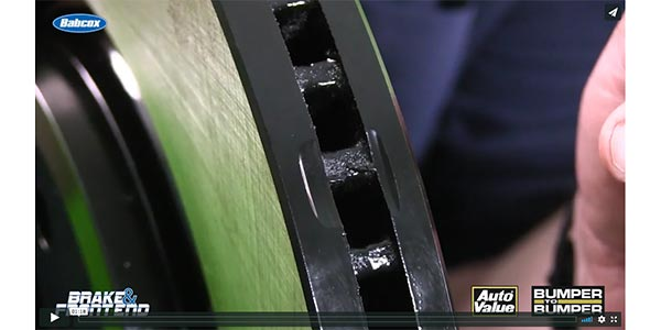 brake-rotor-balancing-video-featured