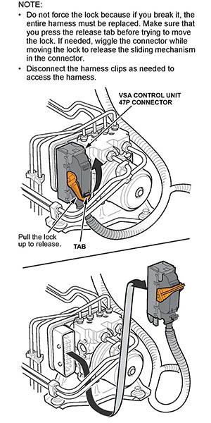 Honda Pilot 06 Wiring Diagram | Wiring Diagram on