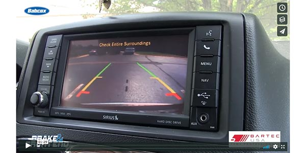 backup-camera-tpms-video-featured