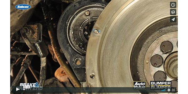 flywheel-precision-phone-video-featured