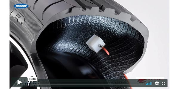 tpms-temperature-video-featured
