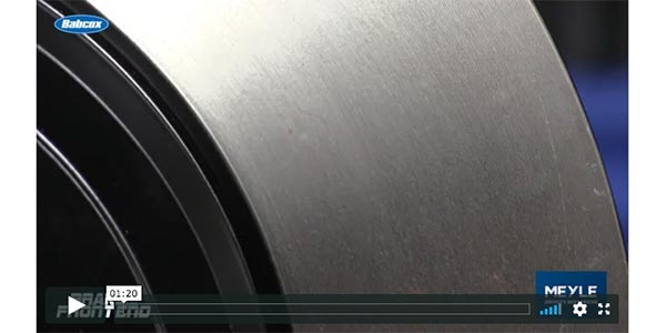 brake-rotor-metallurgy-video-featured