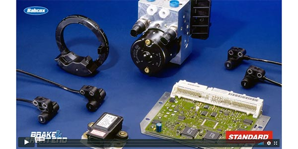 abs-pressure-transducer-video-featured