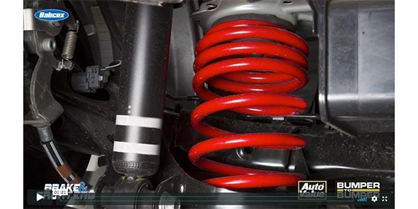 tire-wear-shocks-struts-video-featured