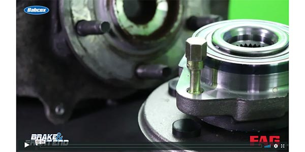 aluminum-threading-knuckle-bearing-video-featured