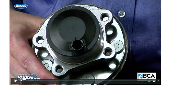 wheel-hub-clicking-video-featured