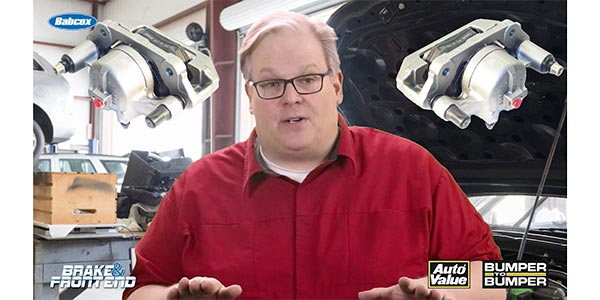 replace-both-calipers-video-featured