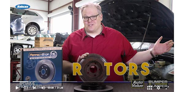 rotors-corrosion-inside-video-featured