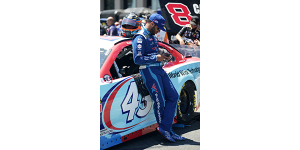 Brake & Front End Magazine: Auto Brake Repair Shop, Cars, Trucks