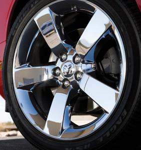 Marvelous Brake Job Chrysler 300 300C Dodge Magnum Challenger Charger Brakes Wiring Digital Resources Bemuashebarightsorg