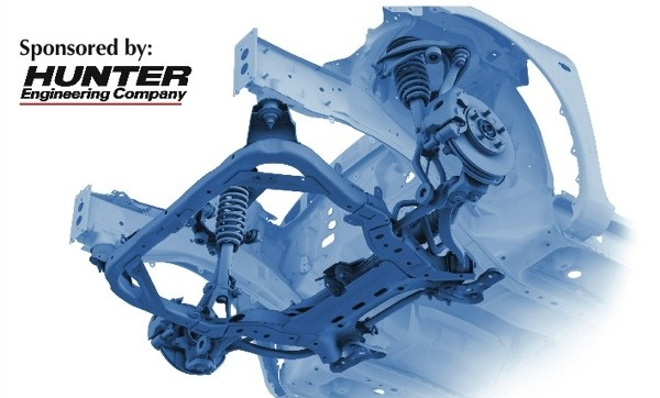 Alignment and Suspension Specs: Ford Fusion 2006-2010
