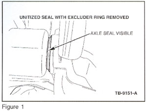 2007 ford explorer repair manual pdf