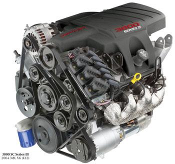 3800 series 3 engine diagram online wiring diagram rh 10 nutree autofit wrohm de holden 3.8 v6 engine diagram 3.8 liter v6 engine diagram