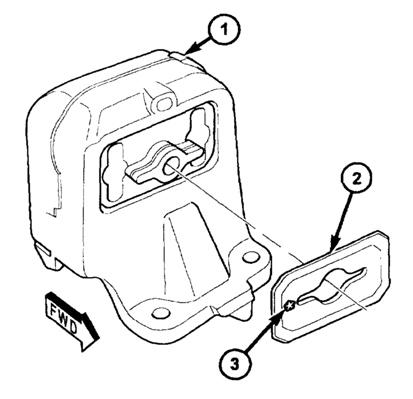 tech tip silencing dodge ram s growling noise 1996 Dodge Ram 1500 Wiring Diagram